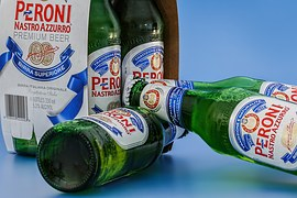 cold-beer-564401__180