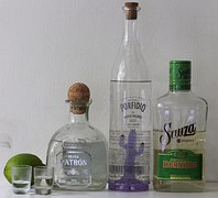 tequila-893504__180