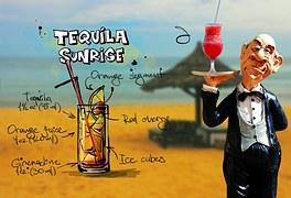 tequila-sunrise-1183867__180