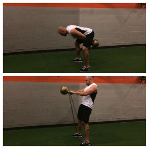 band-resisted-swing-300x300