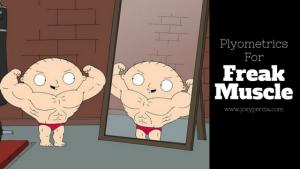 Should You Do Plyometrics To Build Muscle?